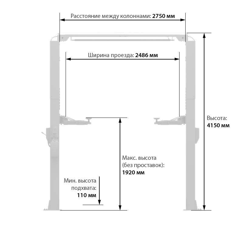 TLT245AT(4150)_Front_symmetric.jpg