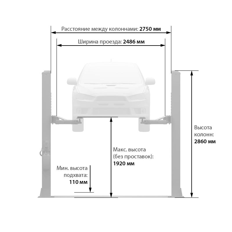 TLT235SB_Front.jpg