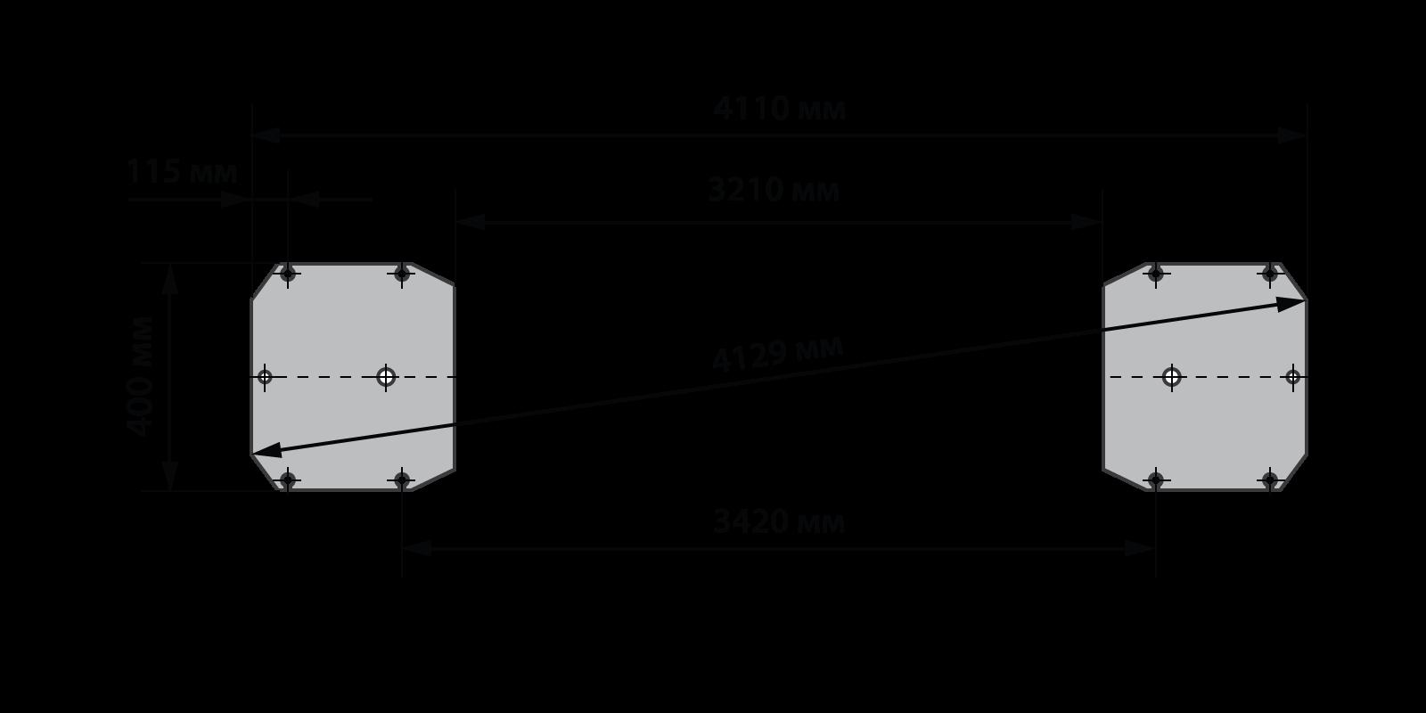 TLT250AT(C)_symmetry-01.jpg