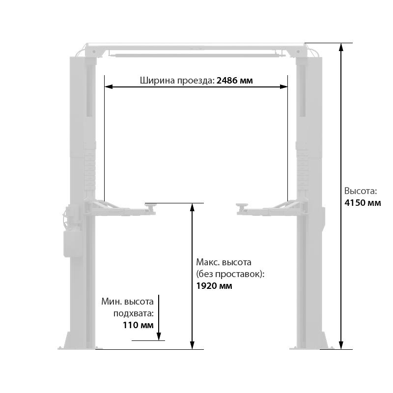 TLT245AT(4150)_Front_asymmetric.jpg