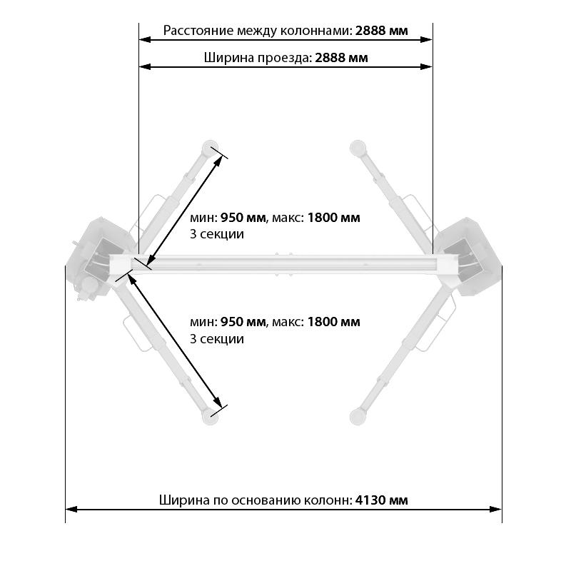 TLT250AT_Top_asymmetric.jpg