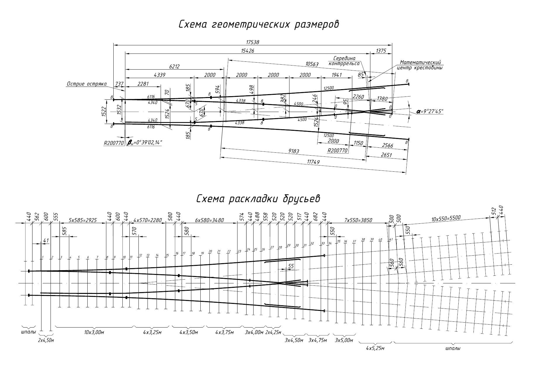 Ремкомплект Р50 1/6 резерв - фото 2