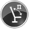 Кресло гинекологическое КГ-3Э - фото Регулировка спинки пневмопружина.png