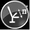 Кресло гинекологическое КГ-3Э - фото регулировка сидения пневмопружина.png