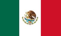 Изготовлено в Мексике