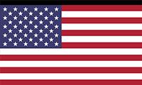 Изготовлено в США