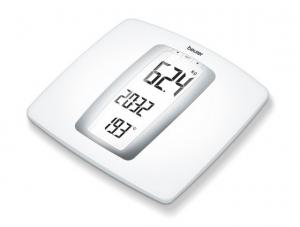 Как выбрать напольные весы, советы при покупке
