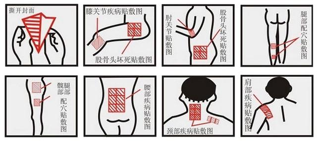 Картинки по запросу Zhuanggu Shexiang Zhitong Gao