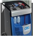 AC3000N GrunBaum Полуавтоматическая установка для заправки кондиционеров - фото compare_2.png