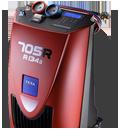 AC3000N GrunBaum Полуавтоматическая установка для заправки кондиционеров - фото compare_4.png