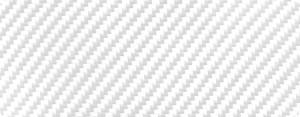 Цветная пленка Hexis - фото HX30CA003B Пленка Hexis