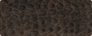 Цветная пленка Hexis - фото HX30ALMMIB Пленка Hexis