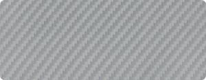 Цветная пленка Hexis - фото HX30CAGMEB Пленка Hexis