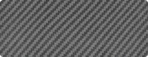 Цветная пленка Hexis - фото HX30CAGGRB Пленка Hexis