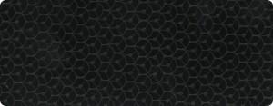 Цветная пленка Hexis - фото HX30SQ890B Пленка Hexis