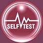 selfdiagnostic.png