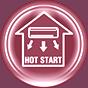 hot_start.png