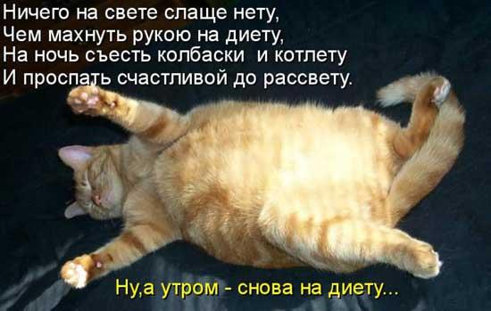 pro_pohudenie21.jpg