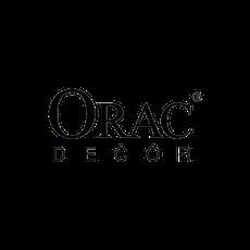 Orac Decor C211F карниз потолочный гибкий 11,6x11,2x200см - фото C211