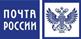 Форма для свечей церковных витых № 60 (на 16 свечей) - фото Почта России