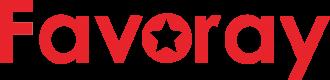 favoray_logo.png