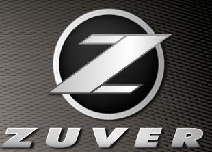 ZUVER - фото ÐаÑÑинки по запÑоÑÑ zuver logo