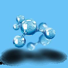 Easy Beauty ДЛЯ ЛИЦА Гиалуроновая вода Питание 250 мл - фото Картинки по запросу гиалуроновый крем png