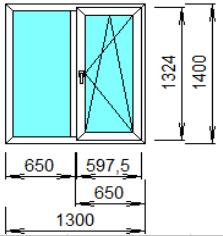 plastikovoe okno