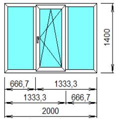 plastikovoe okno-2
