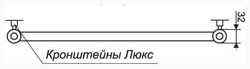 nota_vid1.jpg