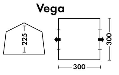 Vega схема