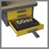 Стол слесаря-сборщика KronVuz Pro WP-3103-3SL - фото ossobenosty-kronvuz-wp-7-sm.jpg