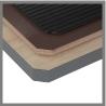 Стол слесаря-сборщика KronVuz Pro WP-3103-3SL - фото ossobenosty-kronvuz-wp-6-sm.jpg