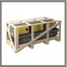 Стол слесаря-сборщика KronVuz Pro WP-3103-3SL - фото ossobenosty-kronvuz-wp-10-sm.jpg