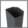 Стол слесаря-сборщика KronVuz Pro WP-3103-3SL - фото ossobenosty-kronvuz-wp-1-sm.jpg