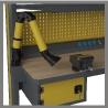 Стол слесаря-сборщика KronVuz Pro WP-3103-3SL - фото ossobenosty-kronvuz-wp-5-sm.jpg