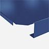 Стол металлический KronVuz LT-000 - фото osobennosty-kronvuz-box-03-sm.jpg