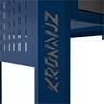 Стол металлический KronVuz LT-000 - фото stol_kronvuz-03-sm.jpg