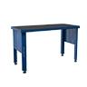 Стол металлический KronVuz LT-000 - фото stol_kronvuz-08-sm.jpg