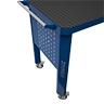 Стол металлический KronVuz LT-000 - фото stol_kronvuz-04-sm.jpg