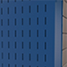 Мобильная инструментальная тележка KronVuz TBV 811-S - фото osobennosty-kronvuz-tbv-05-sm.jpg