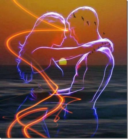 Sex drive CHEWING GUM Возбуждающая жевательная резинка для Женщин-5шт - фото 712845.jpg
