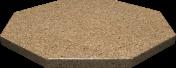 granit_007_5_main-2.png?itok=rnvJrIXu
