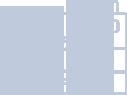 Дизельный погрузчик  CPCD20 2т 4,5м - фото Дизельный погрузчик TOR CPCD20 2т 4,5M