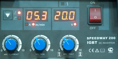 SPEEDWAY-200-panel.jpg