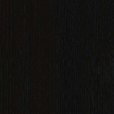 Стойка администратора «Юлла» - фото 49.jpg