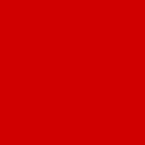 Стойка администратора «Гавана» - фото 58.jpg
