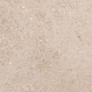 Стойка администратора «Юлла» - фото 157.jpg