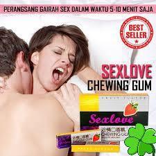 Картинки по запросу sex love chewing gum