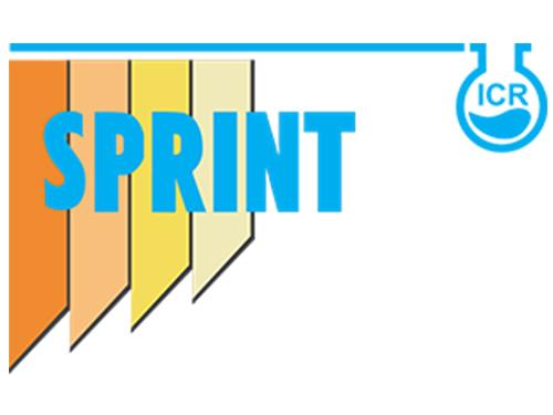 Sprint ICR - фото icr-logo.jpg